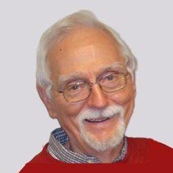 Robert E. Detzler